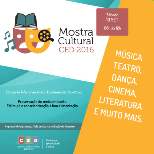 ced-mostracultural2016-opcao2