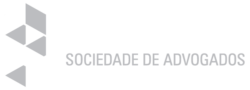 passosecampos-LOGO-rgb-04